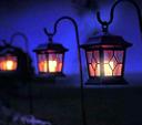 ガーデンライト.png
